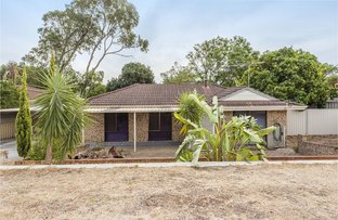 Picture of 16 Willshire Way, Yangebup WA 6164