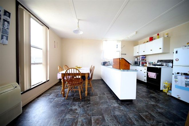 Picture of 17 Mary Street, STRAHAN TAS 7468