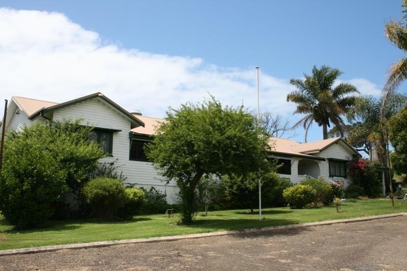 Coila NSW 2537, Image 1