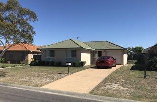 Picture of 3 Stuarts way, Tanilba Bay NSW 2319