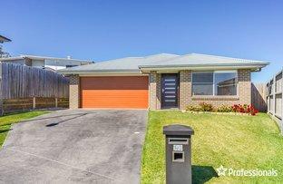 Picture of 20 Clowes Street, Elderslie NSW 2570