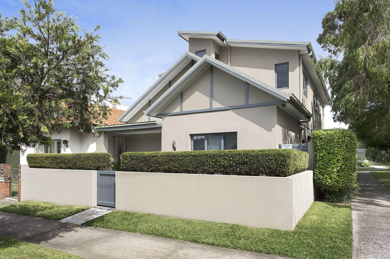 8 Paton Street, Kingsford NSW 2032, Image 0