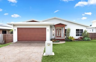 Picture of 49 Sandy View Drive, Nikenbah QLD 4655