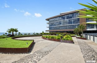 Picture of 212/6-8 Eastern Beach Road, Geelong VIC 3220