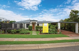 Picture of 20 Beckington Terrace, Mudgeeraba QLD 4213