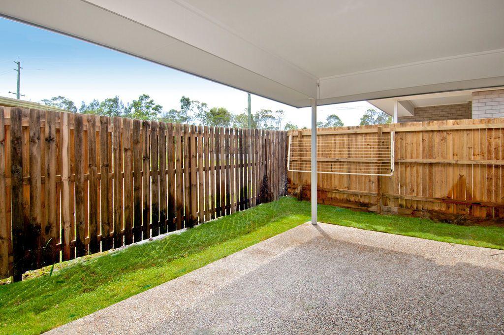 1/7 Sunrise Court, Loganlea QLD 4131, Image 1