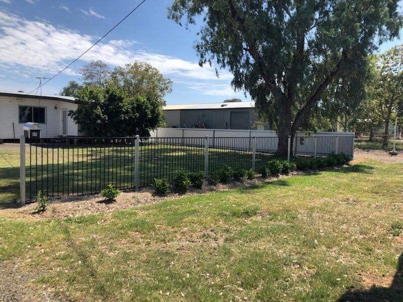 69 Boolcarrol Road, Wee Waa NSW 2388, Image 2