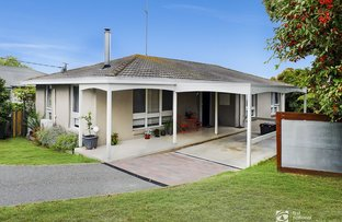 Picture of 16 Power Street, Bairnsdale VIC 3875