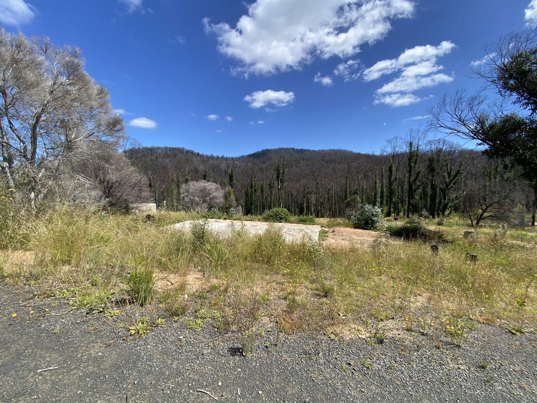 Lot 2 Devils Hole Road, Wyndham NSW 2550, Image 2