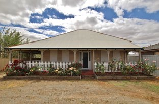 Picture of 133 Federal Street, Narrogin WA 6312