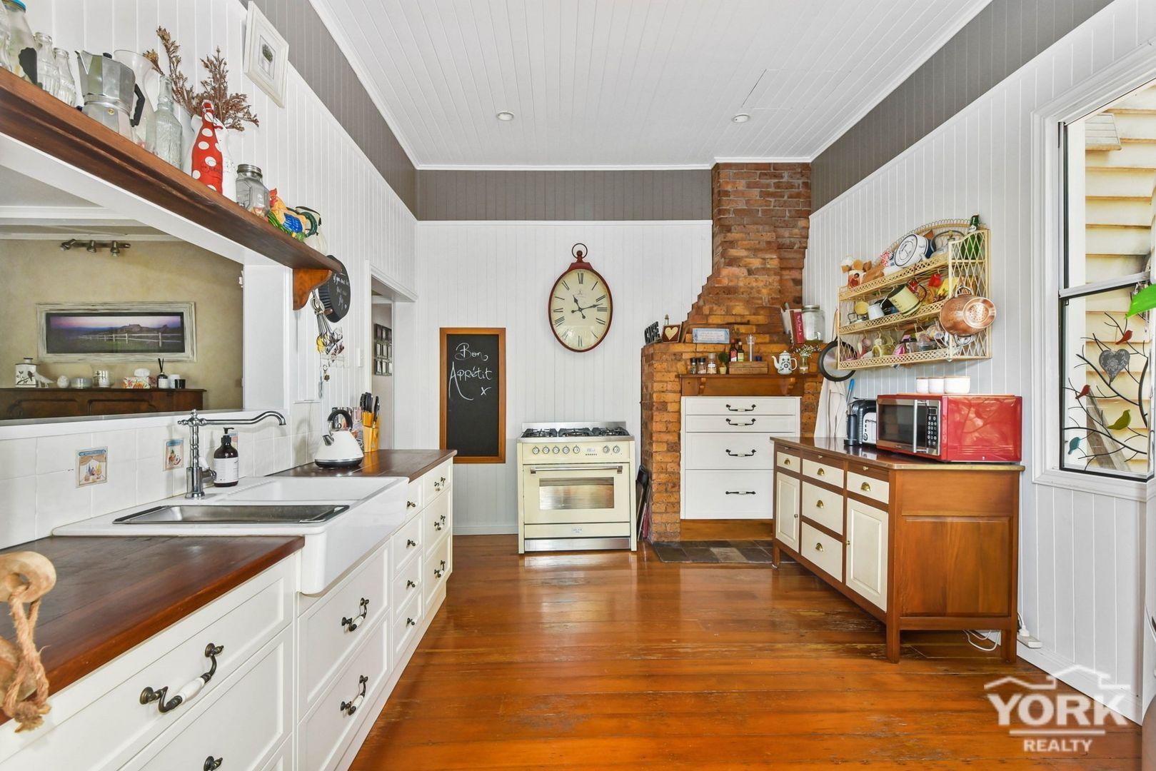 8 Atkinson Street, South Toowoomba QLD 4350, Image 1