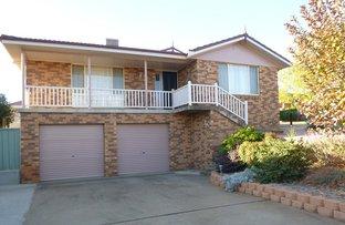 Picture of 6 Glenburnie Close, Parkes NSW 2870