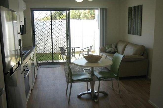 Picture of 4/8 Hamlyn, WANDOAN QLD 4419