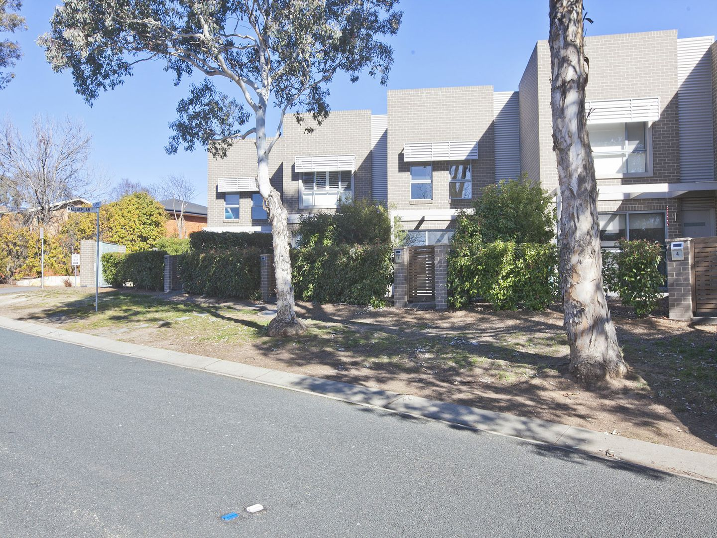3/48 Pearson Street, Holder ACT 2611, Image 0