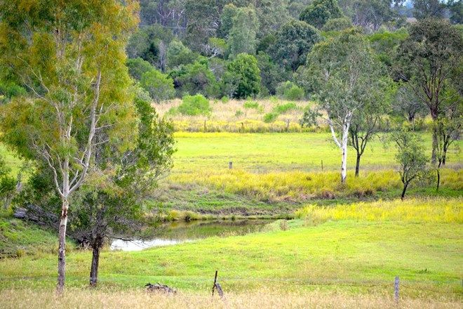 Picture of FAIRNEY VIEW QLD 4306
