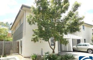4/23 Garfield Road, Woodridge QLD 4114