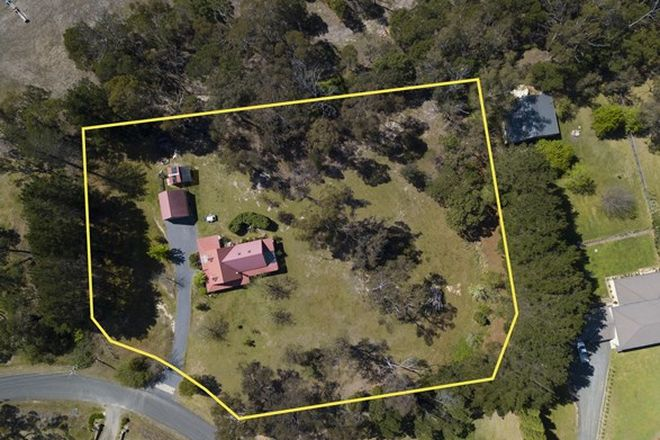 Picture of 3-5 Apple Gate Close, MITTAGONG NSW 2575