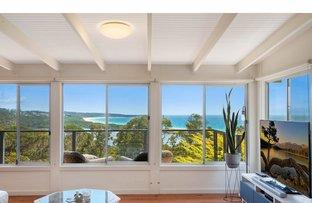 Picture of 21 Lakeview Avenue, Merimbula NSW 2548