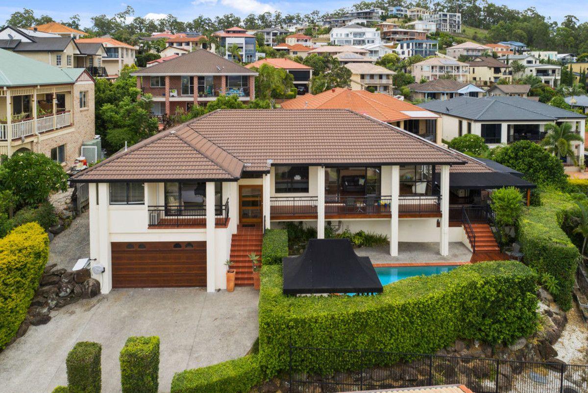 6 Ramada Place, Highland Park QLD 4211, Image 2