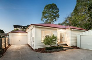 Picture of 2/11 Eastfield Road, Ringwood East VIC 3135
