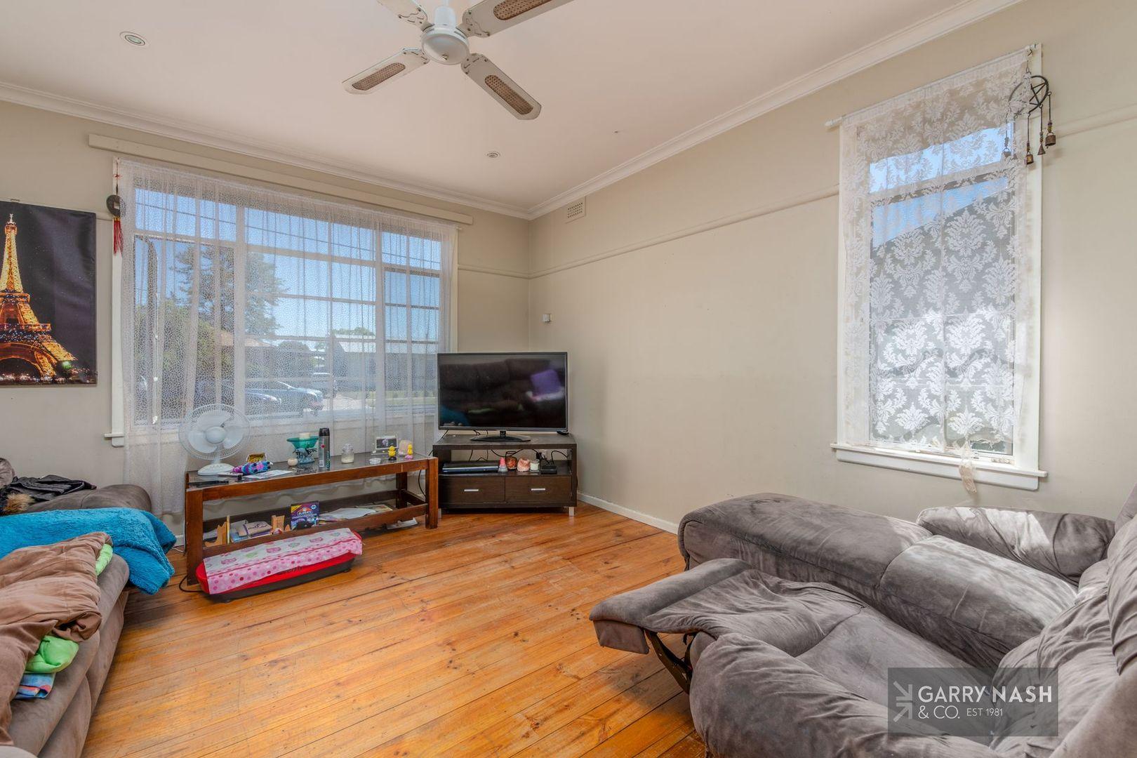 22 Flanagan Street, Wangaratta VIC 3677, Image 1