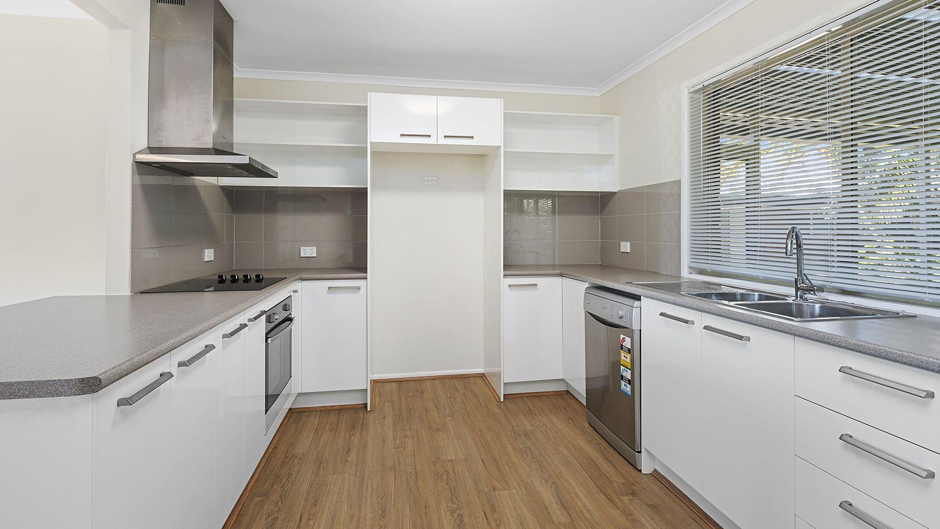 21 Warner Street, Wellington Point QLD 4160, Image 1