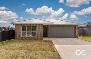 Picture of 1 Tilston Way, Orange NSW 2800