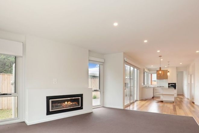 Picture of 1/1-3 Veronica Street, INVERLOCH VIC 3996