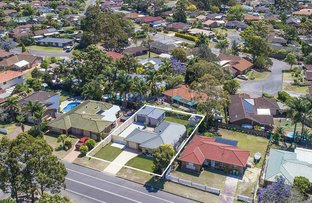 81 Mitchell Drive, Kariong NSW 2250