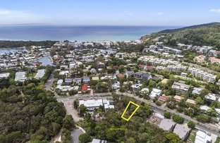 Picture of 27 Grant Street, Noosa Heads QLD 4567
