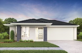 Picture of Lot 9 Glen Haven, Logan Reserve QLD 4133