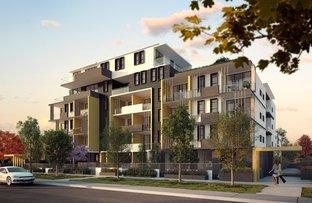 16-20 Pinnacle Street, Miranda NSW 2228