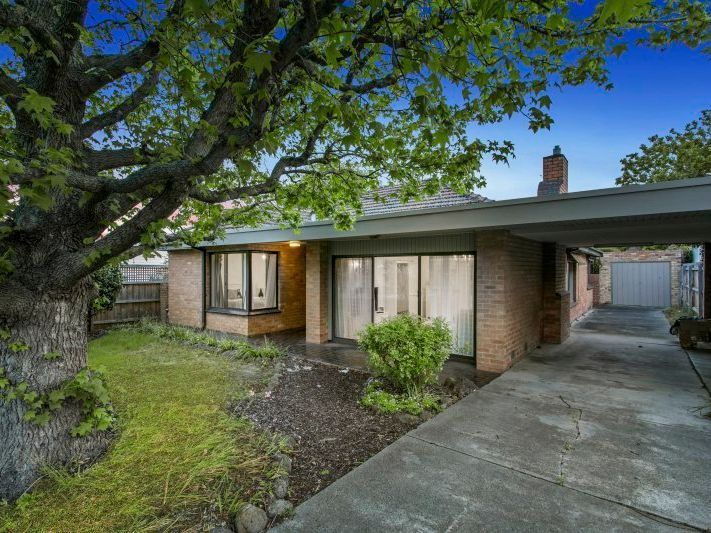 1210 Riversdale Road, Box Hill South VIC 3128