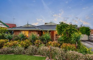 Picture of 29 Banksia  Place, Grovedale VIC 3216