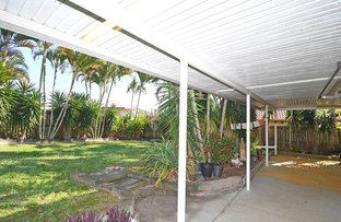 Picture of 33 Julie Anne St, Urraween QLD 4655
