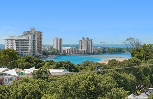 Picture of 301/23 Cotton Tree Parade, Cotton Tree QLD 4558