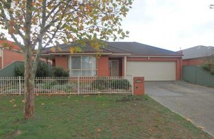 Picture of 46 Lake Gardens Avenue, Lake Gardens VIC 3355