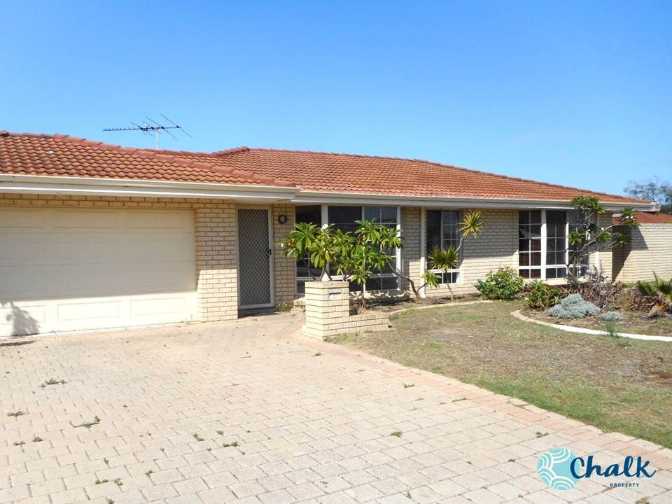 1 Walker Avenue, Rockingham WA 6168, Image 0