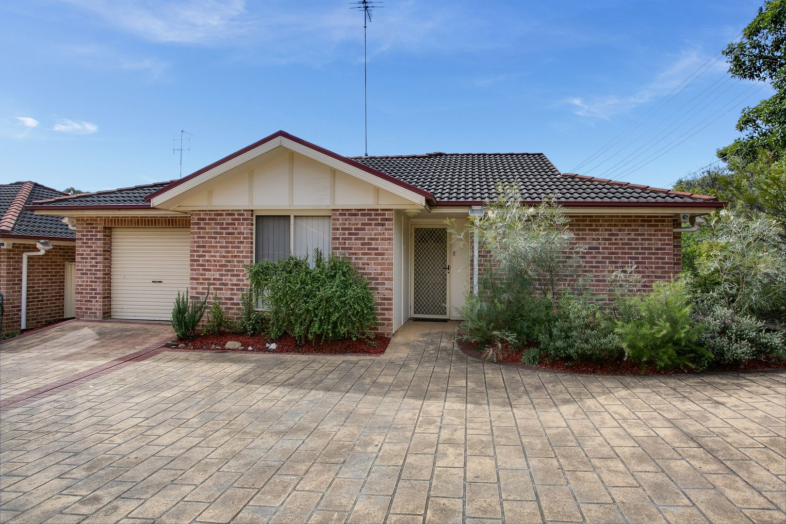 15/139 Stafford Street, Penrith NSW 2750, Image 0