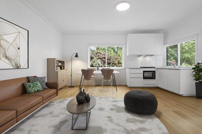 Picture of 7 Elizabeth Place, BROOKVALE NSW 2100