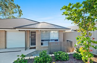 Picture of 1/28 Croft Close, Thornton NSW 2322