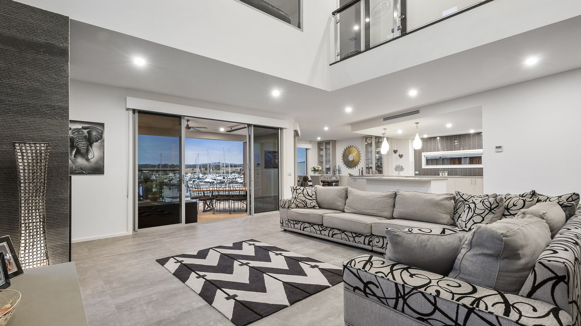 104 Clipper Quay, Safety Beach VIC 3936, Image 2