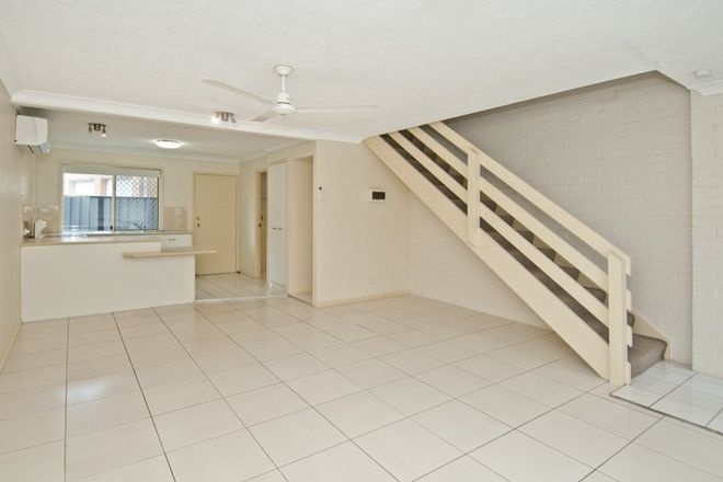 Picture of 2/88 Boundary Street, BEENLEIGH QLD 4207