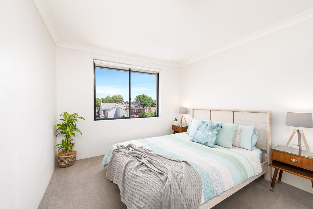 20/34 Johnston Street, Annandale NSW 2038, Image 2