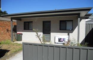 Picture of 80A Regent St, Kogarah NSW 2217