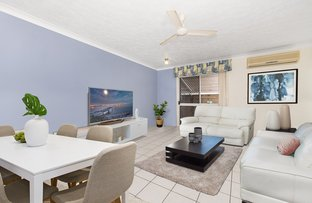 Picture of 3/4 Lowth Street, Rosslea QLD 4812