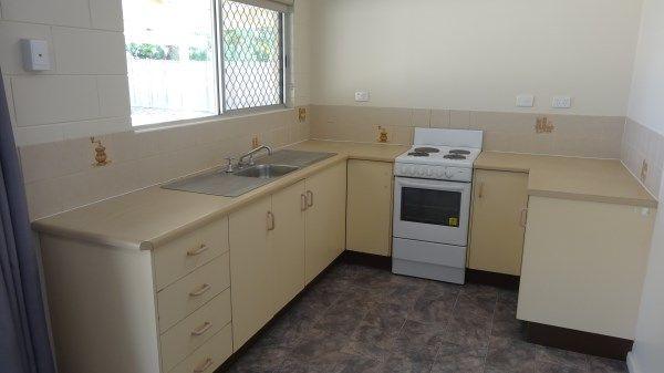 15 Lorikeet Street, Condon QLD 4815, Image 1