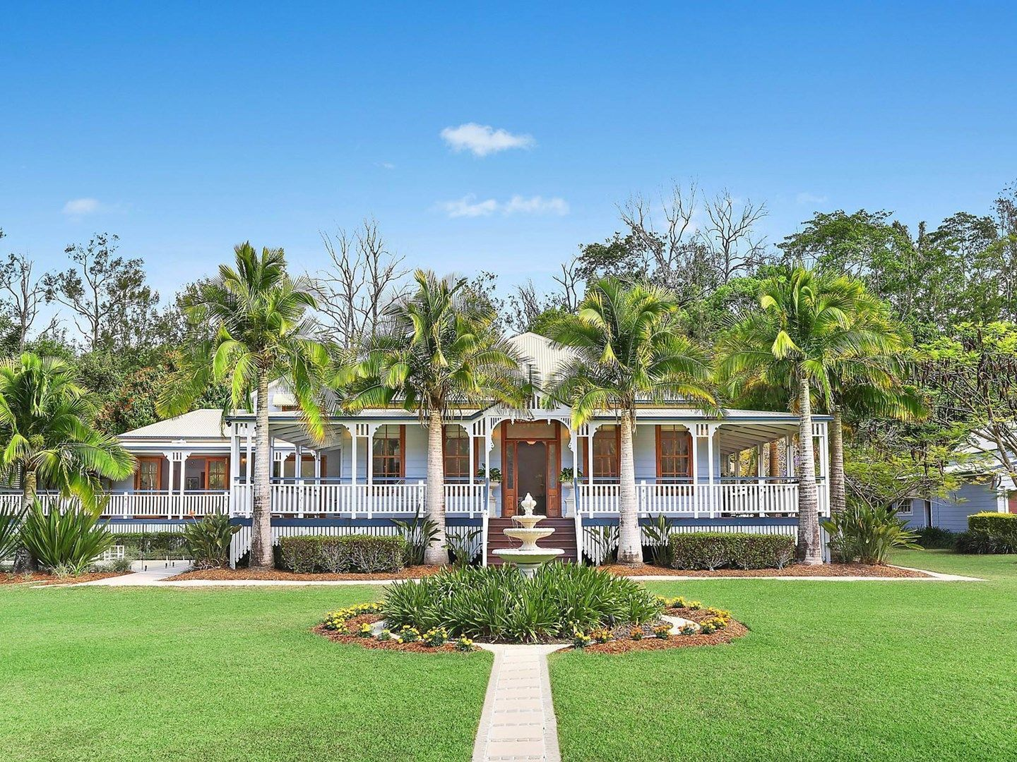 50-56 Gibsonville Street, Tallebudgera Valley QLD 4228, Image 1