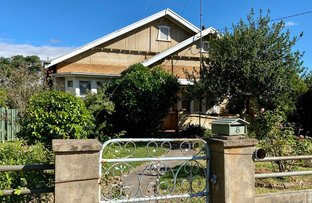 Picture of 8 Jackson Street, Casterton VIC 3311