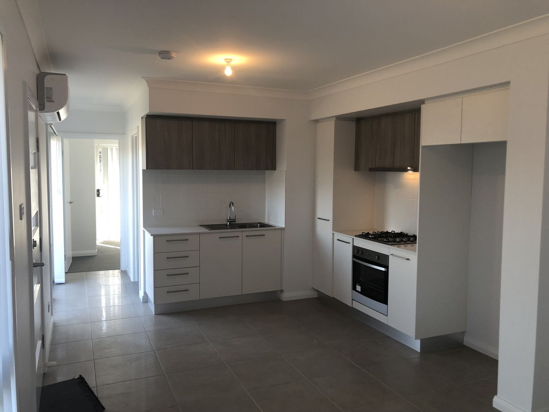 2A Jardine Drive, Edmondson Park NSW 2174, Image 2
